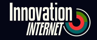 Innovation Internet Logo